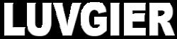 Logoschrift, Segeln und Reisen von Luvgier